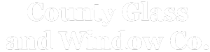 County Glass and Window Co.
